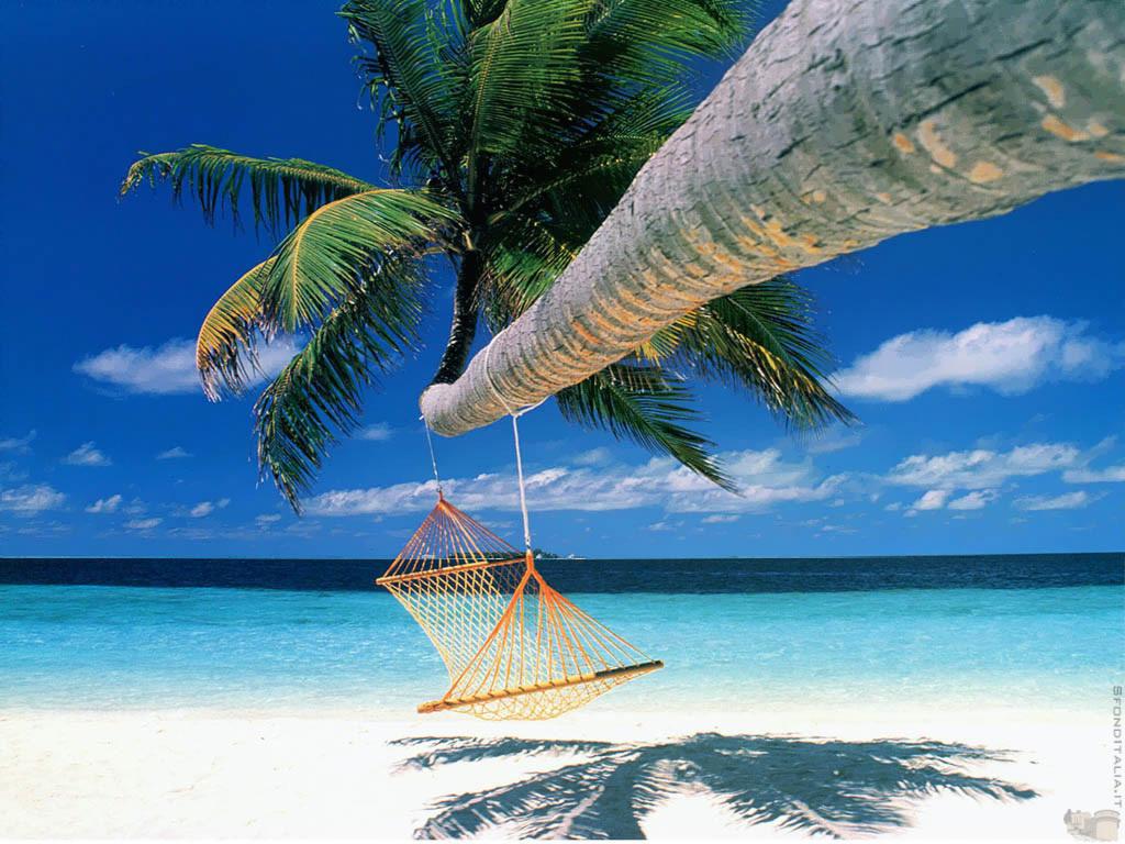 Vakantie 2