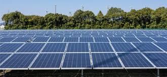 Stimulering Duurzame Energieproductie (SDE)