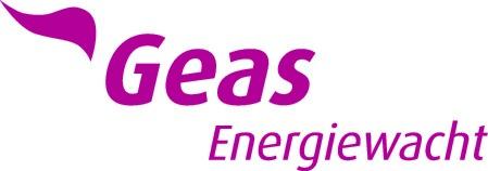 Samenwerking Geas Energiewacht